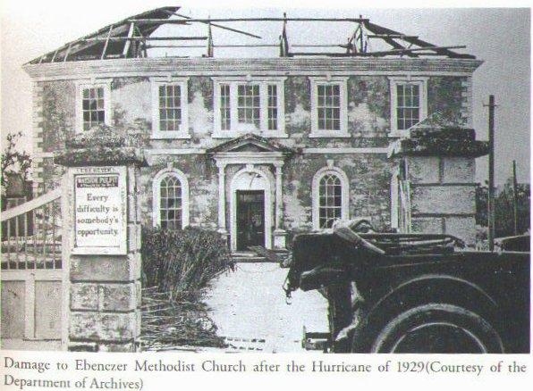 the bahamas history